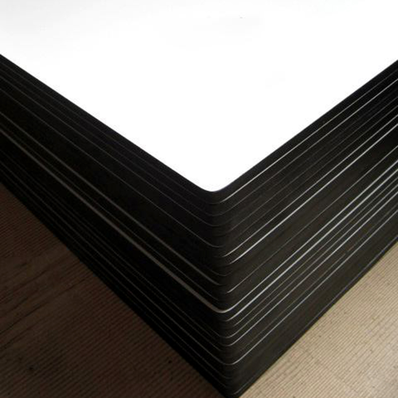 coolee hpl laminate sheet 16mm for builder Coolee-3