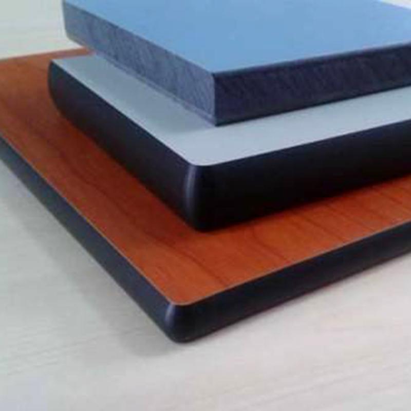 coolee hpl laminate sheet 16mm for builder Coolee-4