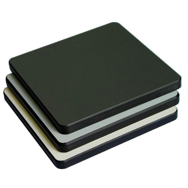 coolee hpl laminate sheet 16mm for builder Coolee-5