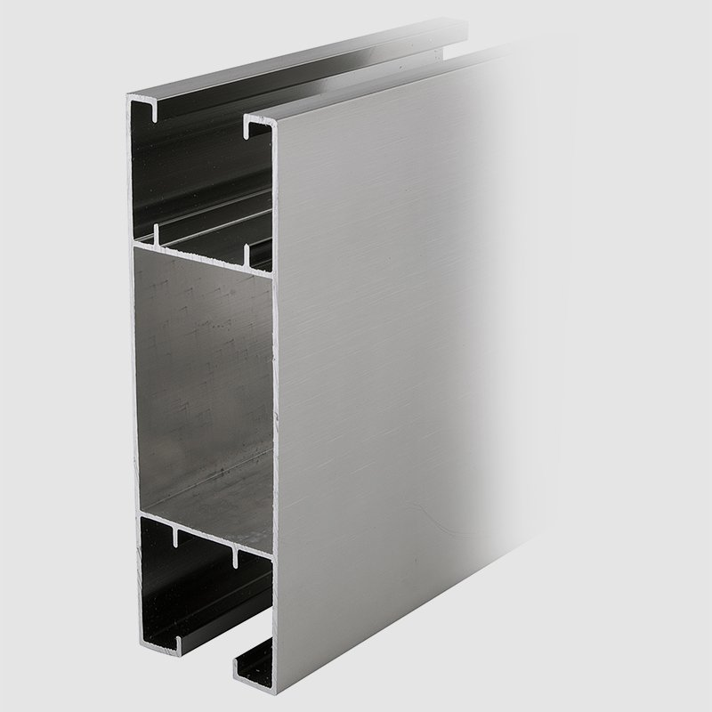 Coolee chemical proof aluminum channel overseas market for builder-4