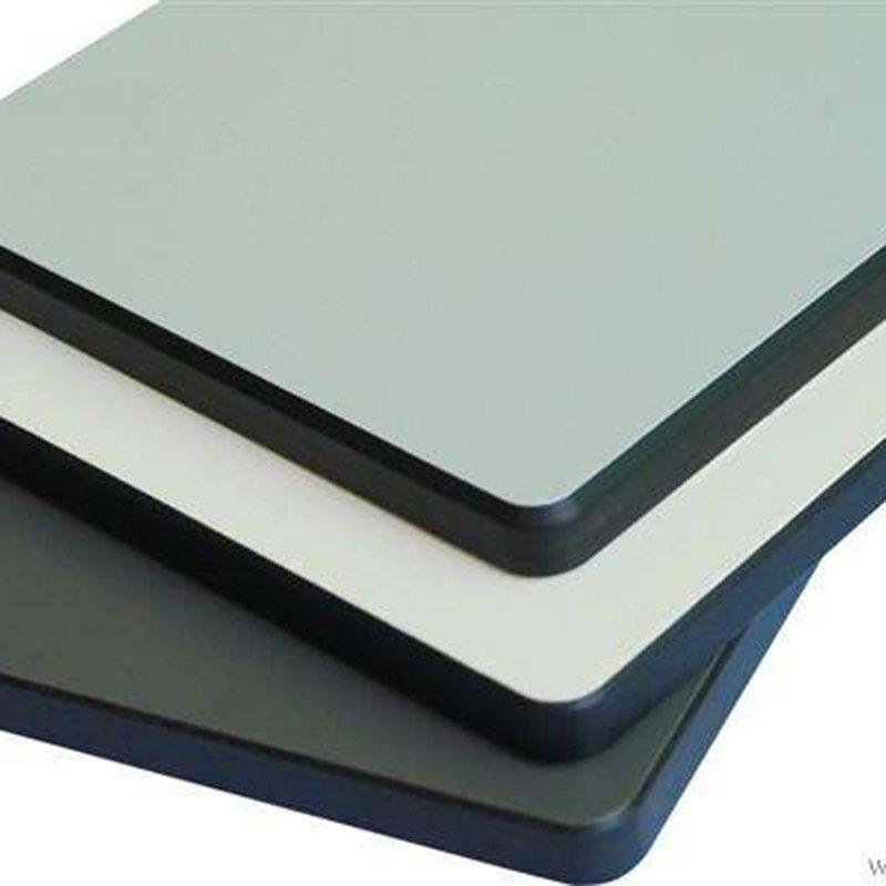 coolee hpl laminate sheet 16mm for builder Coolee-10