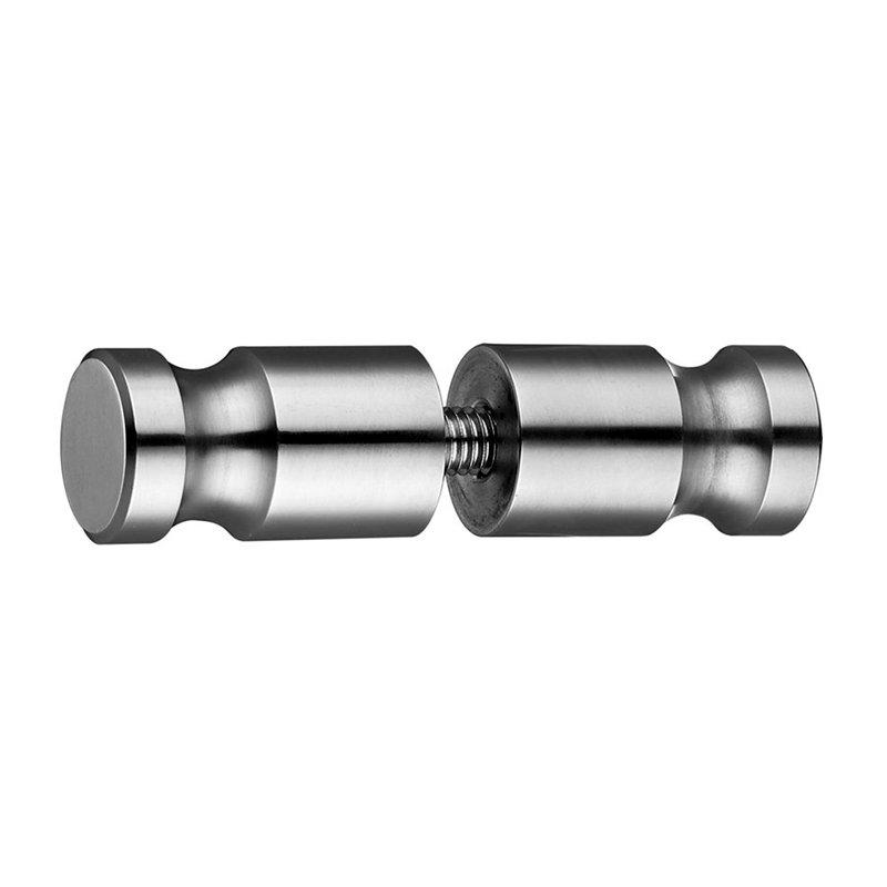 Coolee CL918 Toilet Hardware Accessory Set Toilet Partition Cubicle Fittings Stainless Steel 304