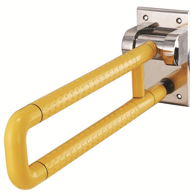 valuable grab bars for elderly wholesale for new building-3