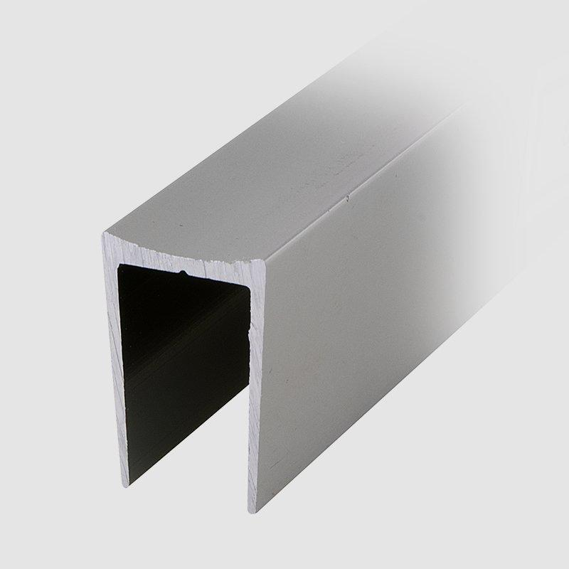 washroom aluminium profile manufacturers dropshipping for new building Coolee-3