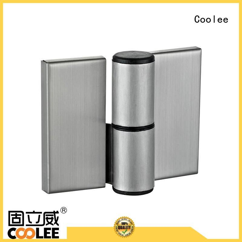 easy to clean toilet latch fixed wholesale for shopping mall