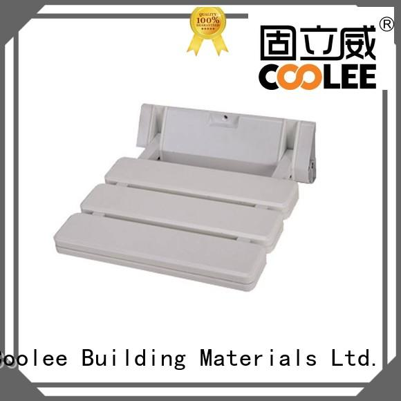 Coolee easy to clean handrail wholesale for builder