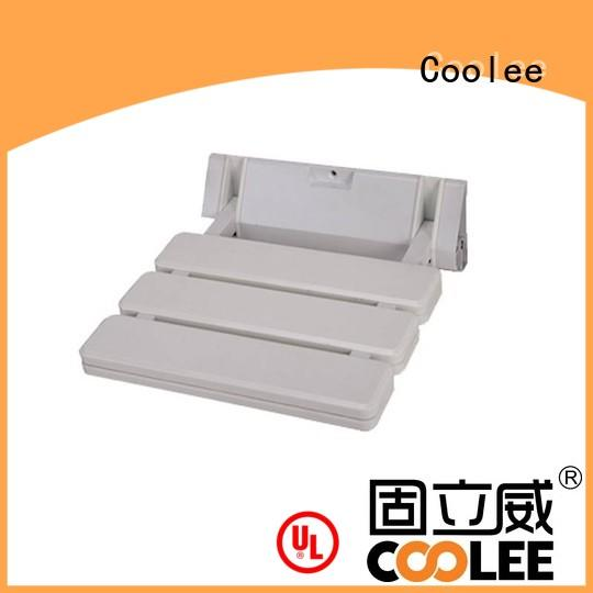 Coolee water proof safe grabs for manufacturer for contractor