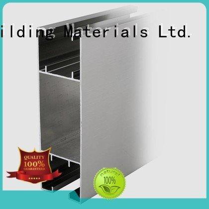 Custom coolee aluminium profile aluminum aluminium profile catalog