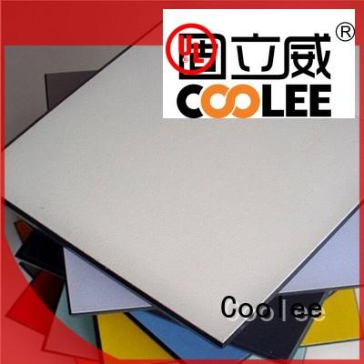 anti rust laminate panels 12mm dropshipping for builder
