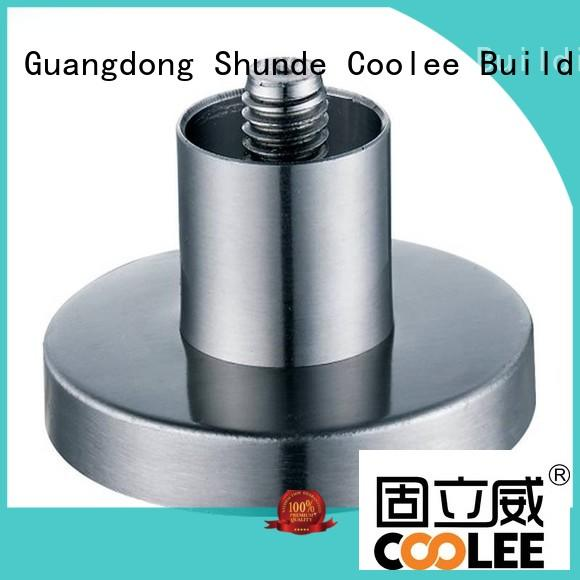 fire retardant toilet indicator lock cl9082 factory price for shopping mall