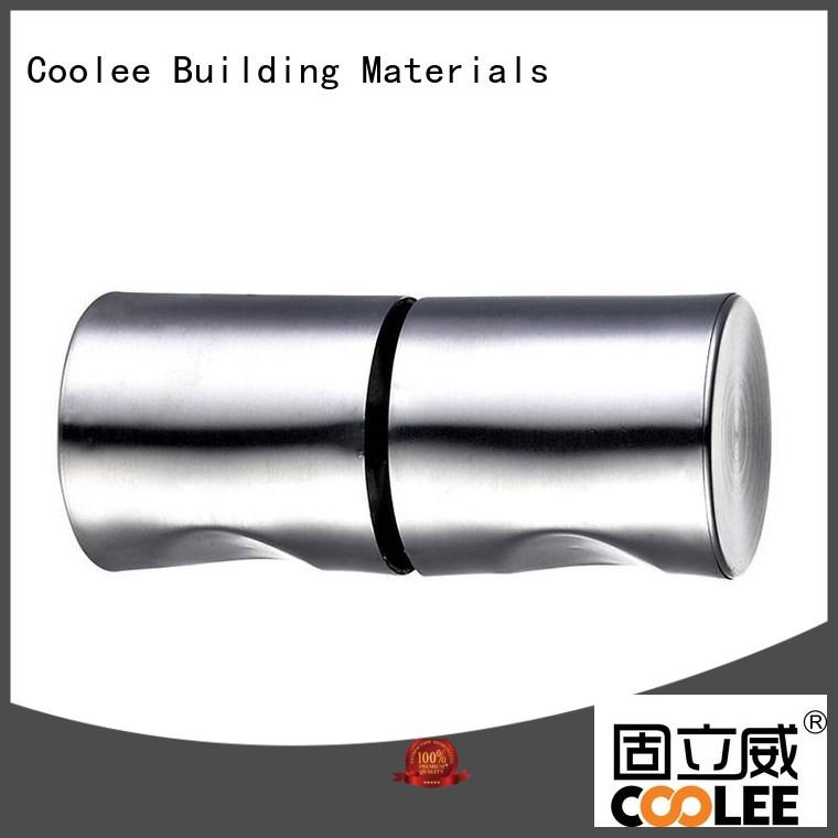 Coolee anti corrosion partition accessories wholesale for school
