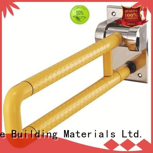 aluminium bar disabled bars Warranty Coolee